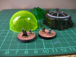 Star Wars - Les figurines - Page 2 Mini_403221SANY0969