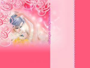 Sailor Moon Mini_404111romance1800600