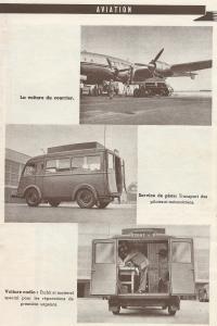 Pub et catalogues RENAULT....les camions Mini_405514RENAULT1000KG011