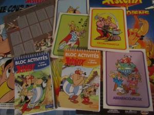 La collection d'Ordralfabetix Mini_411186livresjeux2