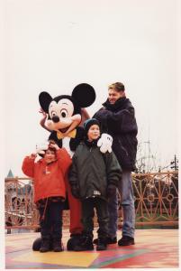 Vos vieilles photos du Resort - Page 15 Mini_415321C27