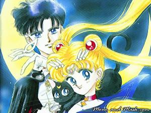 Sailor Moon Mini_417896wp2