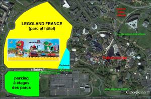 [Rumeur] Un parc LEGOLAND en France? Mini_421728FuturoscopeLegoland14