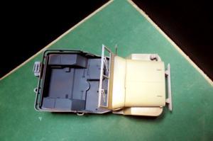 Jeep Willys Italeri 1/24 (ref: 6351) (débuts peintures) - Page 5 Mini_4226862710004
