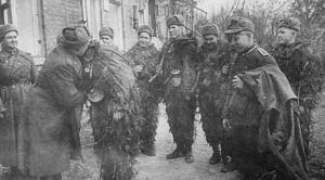 troupe de reconnaisance soviétique ww2 Mini_423350camo2b