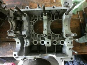 conseil moteur 1776 - Page 2 Mini_423771image089