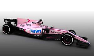 Force India - Page 3 Mini_424307FIrose