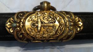 Sabres d'officier de marine : 1837, 1853, 1870, 1891, 1957 - Page 3 Mini_42436320170810085606