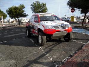 AFRICA ECO RACE 2012 Mini_425164SDC16043