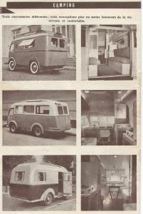 Pub et catalogues RENAULT....les camions Mini_426305RENAULT1000KG016