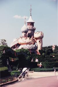 Vos vieilles photos du Resort - Page 15 Mini_427817M228