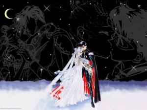 Sailor Moon Mini_428109wallpapers075