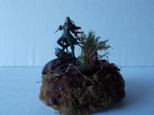 Mes dioramas - Diorama Pirates 06/2020 Mini_428434DSCN1272