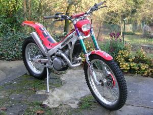 Vends 315 R de 2003 Mini_428930P1010348