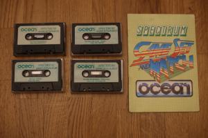 [EST] Jeux Spectrum Mini_430363IMG3964