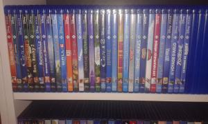 Les Blu-ray Disney avec numérotation... - Page 22 Mini_43230620170311174130