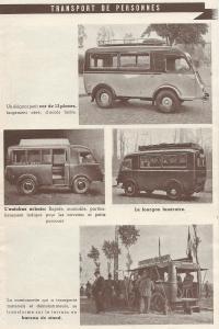 Pub et catalogues RENAULT....les camions Mini_442392RENAULT1000KG013