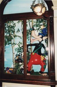 Vos vieilles photos du Resort - Page 15 Mini_442933L131