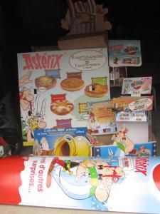 Fèves 2009 - La Mie Caline Mini_444883PLV2