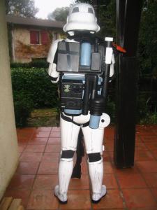 Heavy Weapons troopers Mini_445870IMG6204
