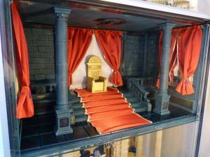 [Sanctuaire] la salle du grand pope Mini_446416P1030959Copie