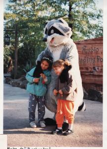 Vos vieilles photos du Resort - Page 15 Mini_449176C17