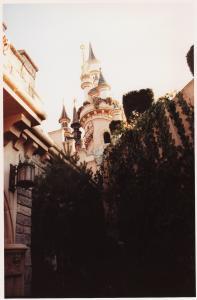Vos vieilles photos du Resort - Page 15 Mini_452853C61