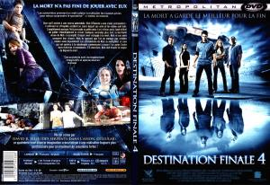 destination finale 4 Mini_454119DESTINATJPG