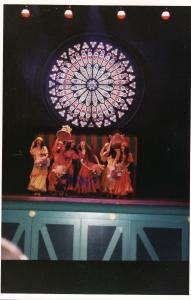 Vos vieilles photos du Resort - Page 15 Mini_455020TMTM14
