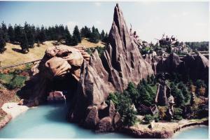 Vos vieilles photos du Resort - Page 15 Mini_455704M197