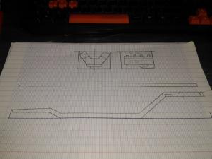 Le premier rod en IMPRESSION 3D Mini_455815P20170815185152