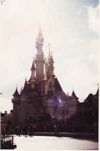 Vos vieilles photos du Resort - Page 15 Mini_456749M125