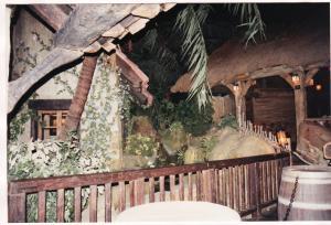 Vos vieilles photos du Resort - Page 15 Mini_461199A256