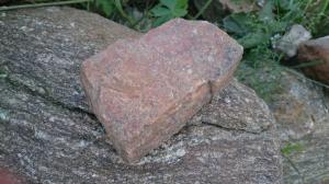 quelles sont ces roches ? Mini_461468DSC2416