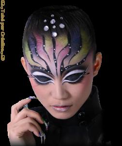 Asie-Visages - Page 7 Mini_464002APTMakeupAcademyPromotionList