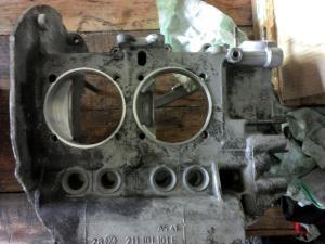 conseil moteur 1776 - Page 2 Mini_466795image090
