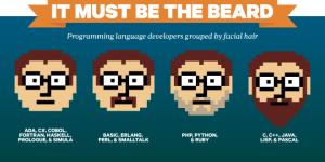 Le topic PUNK de doom - Page 2 Mini_466883beardprogrammersfinaltwo