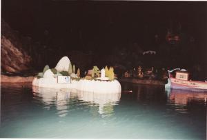 Vos vieilles photos du Resort - Page 15 Mini_472025M148