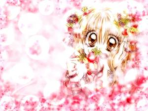 Kamikaze Kaito Jeanne Mini_472670158736