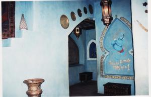 Vos vieilles photos du Resort - Page 15 Mini_473365A92