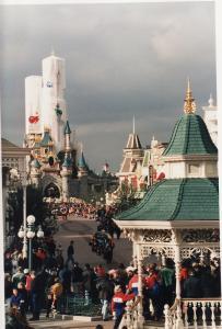 Vos vieilles photos du Resort - Page 15 Mini_474431GPE3