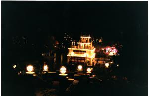 Vos vieilles photos du Resort - Page 15 Mini_476812H50