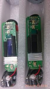 l'Istick de Eleaf et Ismoka : le retour des petites boîboîtes faciles d'utilisation Mini_476832EleafiStick1