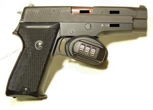 SIG P 220 - P 75 Mini_480212p751