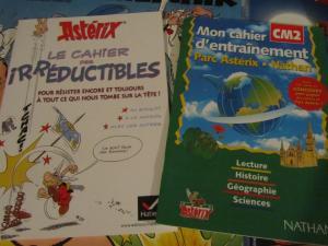 La collection d'Ordralfabetix Mini_483287livresjeux6