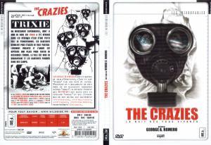 The crazies Mini_484259CRAZIESJPG