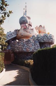 Vos vieilles photos du Resort - Page 15 Mini_487700M240