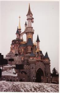 Vos vieilles photos du Resort - Page 15 Mini_491083C33