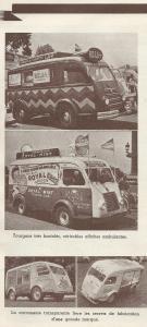 Pub et catalogues RENAULT....les camions Mini_491839RENAULT1000KG008