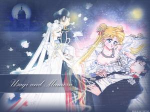 Sailor Moon Mini_491940wallpaper5800600